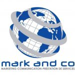 LOGO MARK AND CO